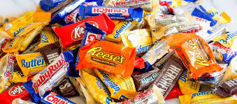 Photo of The Ultimate Rankings of the Best and Worst Halloween Candy