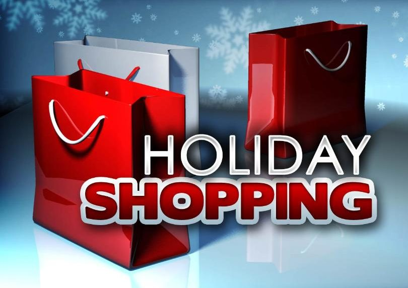 Ready to Shop? Here are the Thanksgiving and Black Friday Store Hours