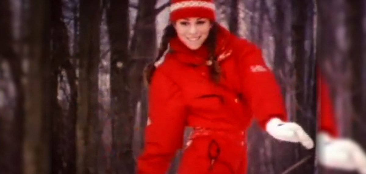 """New mini-doc explores the story behind Mariah Carey's """"All I Want for Christmas Is You"""""""