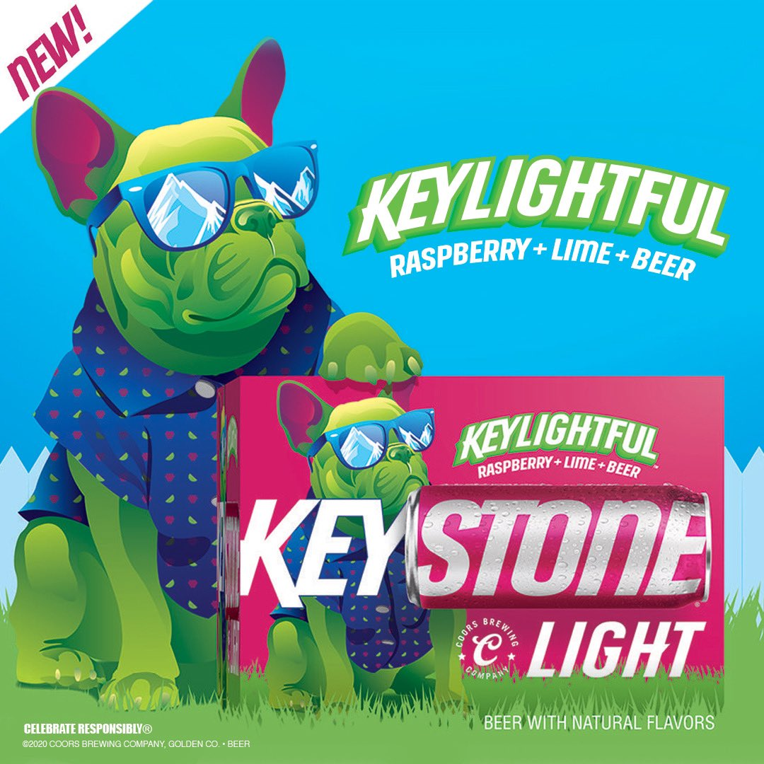 Photo of Keystone Light will pay someone $10,000 for their Dog's Picture