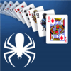 Photo of Solitaire