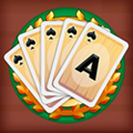 Photo of Solitaire Quest
